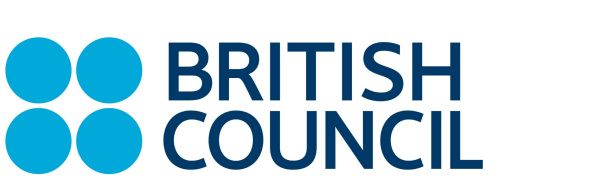 british_council_logo-600.jpg